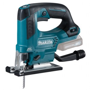 Cordless jigsaw Makita JV103DZ; 10,8 V (without battery and charger)