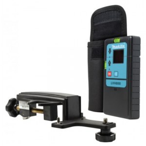 Laser detector Makita LE00837085