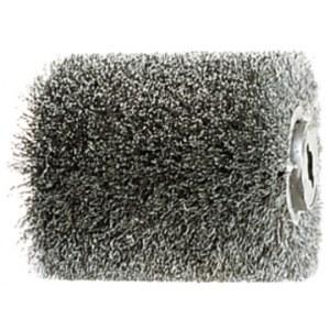 Wire brush for metal Makita P-04400