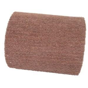 Sanding material for wood Makita; K80
