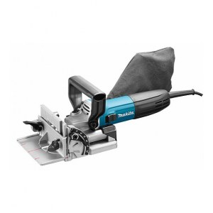 Tenon cutter Makita PJ7000J; 700 W