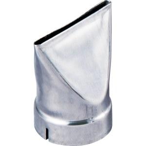 Brazing tip Makita PR00000029; 50 mm