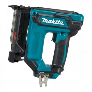 Cordless nailer Makita PT354DZ; 10,8 V (without battery and charger)