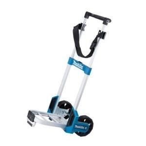 Tool case cart Makita TR00000001