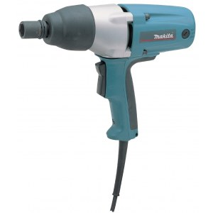 Impact wrench Makita TW0350