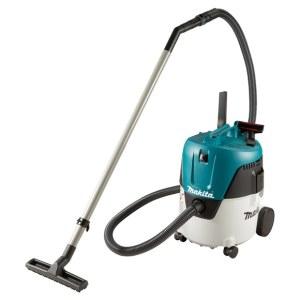 Vacuum cleaner Makita VC2000L