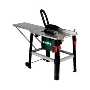 Table saw Metabo TKHS 315 C - 2,8 DNB; 2800 W