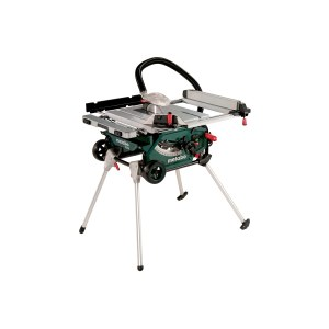 Table saw Metabo TS 216