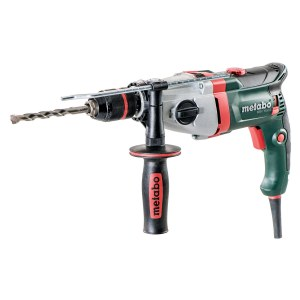 Electric impact drill Metabo SBEV 1000-2