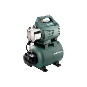 Hydrophor Metabo HWW 3500/25 Inox