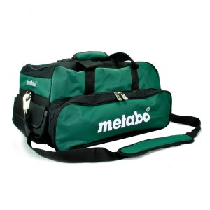 Tool bag Metabo XL