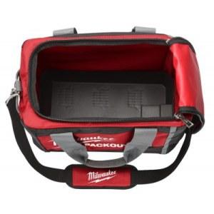Tool bag Milwaukee Packout 4932464085