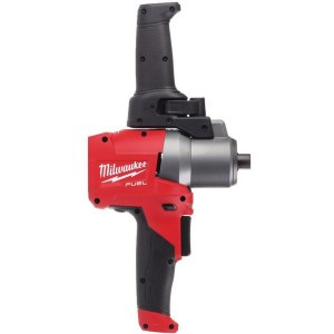 Mixer Milwaukee M18 FPM-0X; 18 V; (without battery and charger)