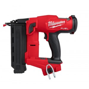 Strip nailer Milwaukee M18 FN18GS-0X; 18 V; (without battery and charger)
