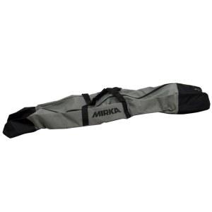 Tool bag Mirka MIRO 955/955-S