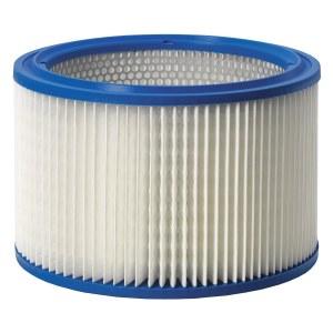 Circular filter Nilfisk-ALTO ATTIX 761/961/965