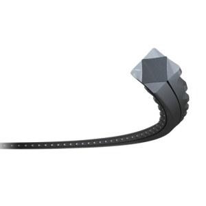 Cutting wire Oregon Flexiblade 111084E; 3,5 mm / 27 m; 1 units
