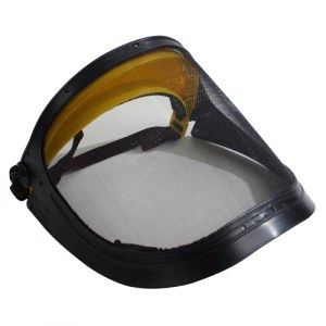 Full Face Protection Goggles Oregon 515065