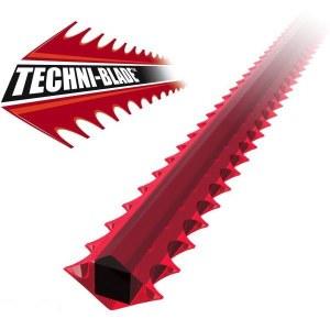 Cutting wire Oregon Techni-Blade (7 mm x 26 cm); 1 units