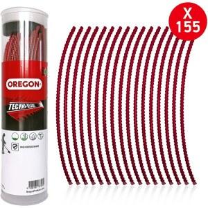 Cutting wire Oregon Techni-Blade (7 mm x 26 cm)