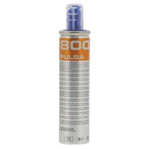 Gas Cartridge Paslode 011773; 50 ml