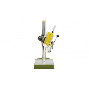 Drilling stand Proxxon BFB 2000