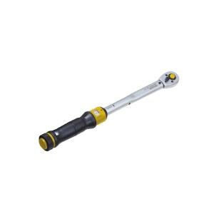 3/8'' torque wrench Proxxon 20-100Nm MICRO-Click 100S