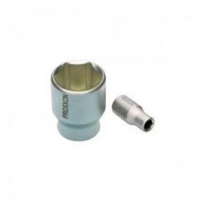 Socket key Proxxon 23506; 3/8''; 9 mm