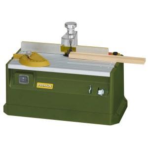 Milling tool Proxxon MICRO MP 400