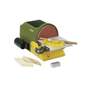Grinding machine Proxxon TG 125/E; 140 W