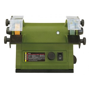 Grinding and polishing machine Proxxon SP/E – 1 pc