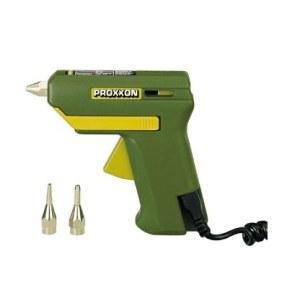 Glue gun Proxxon Micromot HKP 220