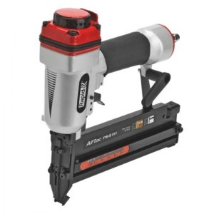Staple nail gun Rapid PBS151