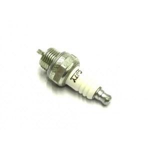 Spark plug CJ7Y