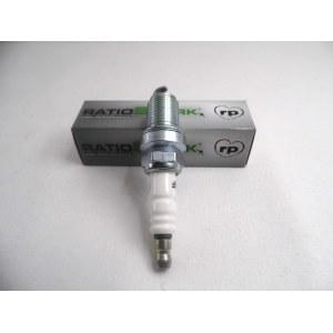 Spark plug 14KR5F