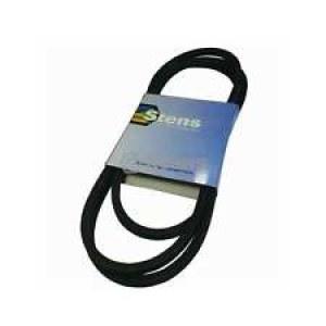 Deck belt for riding mower 8-120