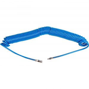 High-pressure hose Richmann C5048; 12x8 mm; 15 m