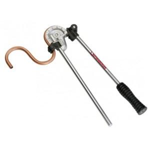 Mini pipe bender pliers Rothenberger STANDARD; 12 mm