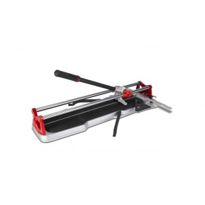 Manual tile cutter Rubi SPEED-72; with magnet