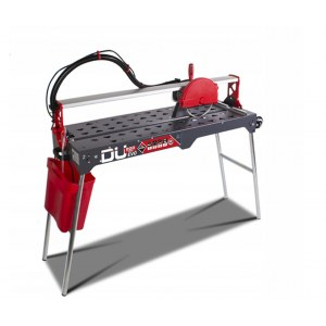 Tile saw Rubi DU-200 EVO