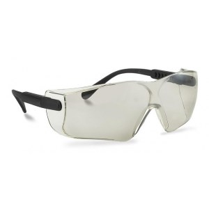 Safety glasses Rubi 80918