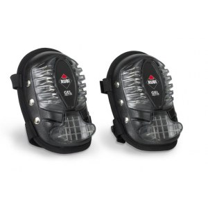Knee pads set Rubi DUPLEX 81989