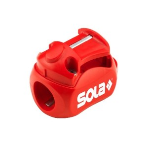 Pencil sharpener SOLA BSP; 1 units