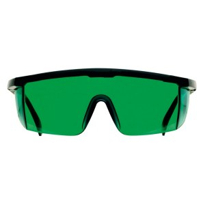Glasses for laser level Sola LB-G