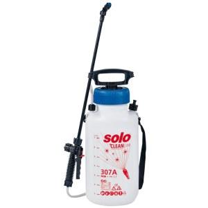 Manual sprayer Solo 307A