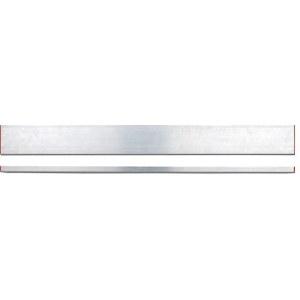 Levelling board Stabila; 1 m