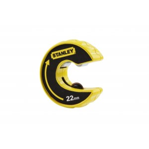 Pipe cutter Stanley 0-70-446; 22 mm