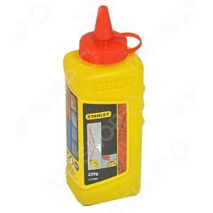 Marking chalk refill for chalk line / measuring tape Stanley; 225 g