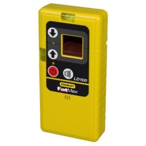 Laser detector Stanley FatMax