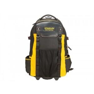 Tool bag Stanley FatMax 1-79-215